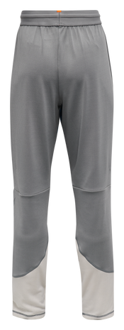 hmlINVENTUS GK SWEATPANTS, SHARKSKIN/GRAY VIOLET, packshot