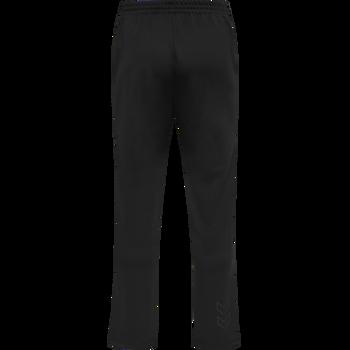 ASTRALIS 20/21 CIMA PANTS, BLACK, packshot