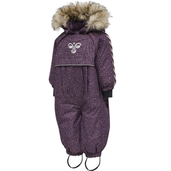 hmlMOON SNOWSUIT