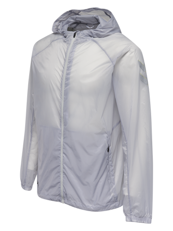 TECH MOVE FUNCTIONAL LIGHT WEIGHT JACKET, MICROCHIP, packshot
