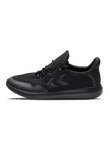 ACTUS TRAINER 2.0, BLACK/BLACK, packshot