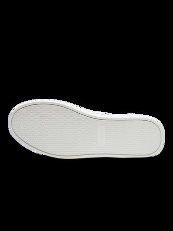 STADIL 3.0 PREMIUM, WHITE, packshot