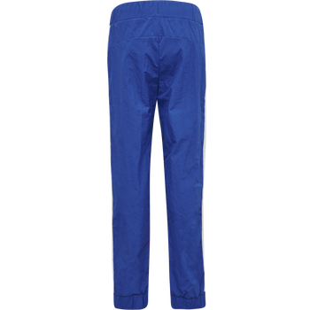 hmlLOREN PANT, MIDNIGHT BLUE, packshot