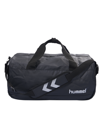 TECH MOVE SPORTS BAG, BLACK, packshot