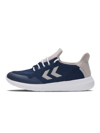 ACTUS TRAINER 2.0, NAVY, packshot