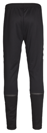 CORE FOOTBALL PANT, BLACK, packshot