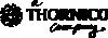 thornico logo