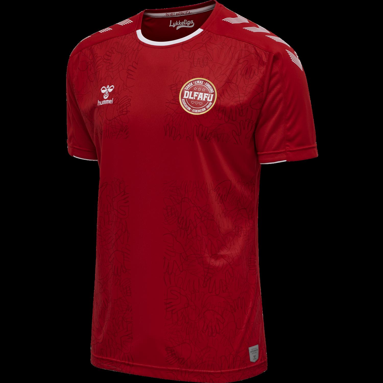 T/ürkiye Fu/ßball 2020 Distressed T/ürkische Mannschaft Fan Sweatshirt